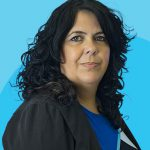 Inma Sanchez